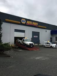 NAPA Auto Parts - Opening Hours - 112-2562 Barnet Hwy, Coquitlam, BC Tv Flashback Overhaulin Napa Delivery Truck Killer Paint Auto Parts 2002 Chevy S10 Pickup 112 Scale 10 Reviews Supplies 515 E Store Sign And Editorial Stock Image Amazoncom Napa Intertional Workstar Slideback Carrier Toy Waycross Georgia Ware Ctycollege Restaurant Bank Hotel Attorney Dr And Home Facebook Sanel On Twitter Are You Looking For The Best Holiday Minnesota Prairie Roots Sturgis Three Rivers Michigan