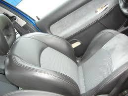 206 s16 hdi fap 110ch 59000km de 2005 esquiss vendue voitures