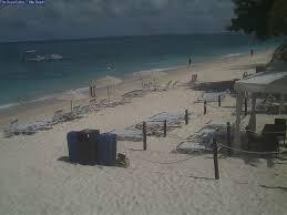 Bathtub Beach Stuart Fl Beach Cam by Port Of Georgetown Webcams Seven Mile Beach North Grand
