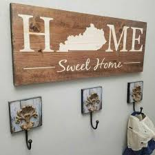 Pallet Projects 10 Fun DIY And Craft Ideas Log Cabin Hub
