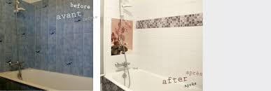 stickers carrelage salle de bain stickers pour carrelage salle de bain on decoration d interieur
