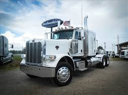 USED 2014 PETERBILT 388 TANDEM AXLE SLEEPER FOR SALE IN MS #6543 Used Freighliner Trucks Inspirational Penzoil Hauler Shell For Sales Penske Sale Truck Leasing Opens New Metro Cleveland Location Blog 2012 Freightliner Coronado 122 6x4 At Power Systems Commercial Dealer Queensland Australia Pickup Missauga Rental 1329 Fort Campbell Blvd Clarksville Tn 37042 Work Of Honor Heres The Latest Edition Our Halloween Costumed Rental Penskie Trucks Coupons Food Shopping