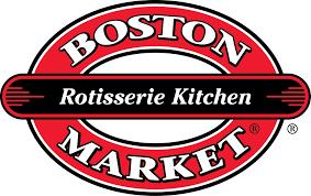 100 Nearest Ta Truck Stop TA Restaurant Group Opens New Burger King And First Boston Market