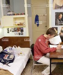 chambre etudiante crous région bourses et logements j 3 pour les étudiants lorrains