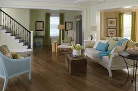 Ash Gunstock Hardwood Flooring by Flooring Finest Hardwood Flooring By Somerset Flooring