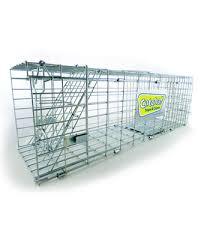 live cat trap buy cat traps and deterrents in australia