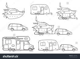 Family Truck And Van Escaping The Cold Weather In A Box Truck Camper Rv Isometric Car Food Family Stock Vector 420543784 Gta 5 Family Car Meet Pt1 Suv Van Truck Wagon Youtube Traveler Driving On Road Outdoor Journey Camping Travel Line Icons Minivan 416099671 Happy Camper Logo Design Vintage Bus Illustration Truck Action Mobil Globecruiser 7500 2014 Edition Http Denver Used Cars And Trucks Co Ice Cream Mini Sessionsorlando Newborn Child Girl 4 Is Sole Survivor Of Family Vantrain Crash Inquirer News Bird Bros Eggciting New Guest Sherwood Omnibus Thin Tourist