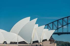 100 Missoni Sydney Architecture Festival Unveils 2018 Program