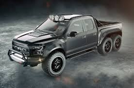 2017 Hennessey VelociRaptor 6x6 Ford F-150 Truck   EyethisJUNK Work Truck Review News Issue 10 2014 Photo Image Gallery Ford Challenges Gms Pickup Weight Comparison Medium Duty 12 Vehicles You Cant Own In The Us Land Of Free Lobo Truck Stock Illustration Lobo Duty 14674 2018 F150 Raptor Model Hlights Fordcom 5 Trucks That Would Convince Me To Ditch My Car Off The Throttle 092014 Black H7 Projector Halo Led Drl Ford Black Widow Lifted Trucks Sca Performance Lifted Velociraptor 6x6 Hennessey Blog Post List David Mcdavid Platinum 26 2016 Youtube