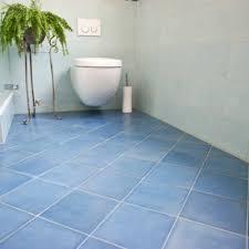 zementfliesen im badezimmer 2021 mosáico zementfliesen