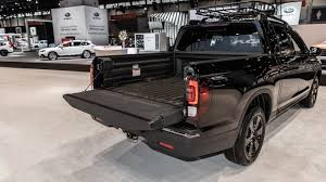 100 Truck Tailgate Step Wars Ram Vs GMC Vs Ford And More MotorTrend