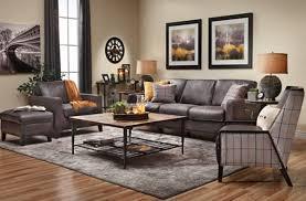 Furniture Row Sofa Mart Financing by Furniture Row Furniturerow Twitter