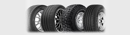 AutoTread | Birmingham, AL Tires & Tire Repair Shop Effects Of Upsized Wheels And Tires Tested 7 Tips To Buy Cheap Truck Fueloyal Autosport Plus Cray Corvette Rims 2001 Freightliner Fld132 Xl Classic Misc Wheel Rim For Sale 555419 Used 245 Ball Seat 10 Hole 1791 Sell My New Used Tires Rims More Black Tandem Axle 225 Semi Wheel Kit Alcoa Style Karoo By Rhino Gear Alloy 726 Big Block Milled For Sale Cheap New Used Truck For Sale Junk Mail