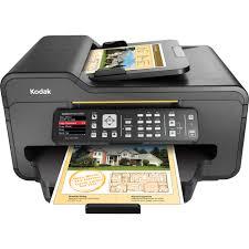 Kodak ESP Office 6150 All In One Printer