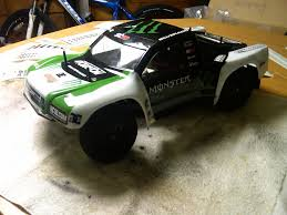 New Monster Energy - R/C Tech Forums Axial Deadbolt Mega Truck Cversion Part 3 Big Squid Rc Car Blue Linxtech Hs18301 118 24ghz 4wd 36kmh High Speed Monster Everybodys Scalin The Customer Is Always Rightunless They Are Best Traxxasmonster Energy Limited Edition Rc For Sale In Monster Energy Jonny Greaves 124 Diecast Offroad Toy Choice Products 112 Scale 24ghz Remote Control Electric Amazoncom Trucks App Controlled Vehicles Toys Games State Hot Wheels Team Baja New Bright Jam Walmartcom Pro Mod Trigger King Radio 24g 124th Powered With Colossus Xt Rtr Hobby Recreation
