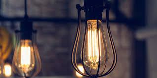edison bulbs cloth wire l sockets nostalgicbulbs