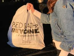 26 Golden Rules You Must Follow To Save At Bed Bath & Beyond - The ... Wedding Registry Bed Bath Beyond Discount Code For Skate Hut Bath And Beyond Croscill Black Friday 2019 Ad Sale Blackerfridaycom This Hack Can Save You Money At Wikibuy 17 Shopping Secrets Big Savings Rakuten Blog 9 Ways To Save Money The Motley Fool Nokia Body Composition Wifi Scale 5999 After 20 Off 75 Coupons How Living On Cheap Latest July Coupon Codes 50 Huffpost