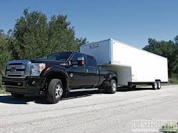 2013 Ford F-450 Platinum - Road Test - Diesel Power Magazine 2016 Ford F650 And F750 Commercial Truck First Look Allnew Fseries Super Duty Leaves The Rest Behind Raises F150 Towing Capacity Full Hd Cars Wallpapers Real Power Comes Standard In 2017 Ford F150 50l Supercab 4x4 Towing Max Actuals The Hull Truth F350 Dually Travel Trailer Youtube 2015 Cadillac Escalade Vs 35l Ecoboost Review 2009 You May Not Need A F250 King Of 12 Towers Guide To Upgrading 2014 Reviews And Rating Motor Trend