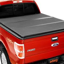 Extang® - Solid Fold 2.0™ Tri-Fold Tonneau Cover Extang Emax Folding Tonneau Covers Partcatalogcom 5 Top Rated Hard For 0914 Ford F150 Unbeatable Solid Fold 20 Cover Youtube Revolution Tonno Roll Up Summitracingcom Blackmax Snap Tool Box Free Shipping Encore Tonneaus Truck Express Why Choose An Bed From The Sema Show Americas Best Selling By Pembroke Ontario Canada How To Install Classic Platinum Toolbox