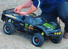 HPI Baja 5T 1/5 RC Truck | RC 1/5 & Larger | Pinterest | Rc Trucks ... Losi 15 5ivet 4wd Sct Running Rc Truck Video Youtube Kevs Bench Custom 15scale Trophy Car Action Monster Xl Scale Rtr Gas Black Los05009t1 Cheap Hpi 1 5 Rc Cars Find Deals On New Bright Rc Scale Radio Control Polaris Rzr Atv Red King Motor Electric Vehicles Factory Made Hotsale 30n Thirty Degrees North Gas Power Adventures Power Pulling Weight Sled Radio Control Imexfs Racing 15th 30cc Powered 24ghz Late Model Tech Forums Project Traxxas Summit Lt Cversion Truck Stop Radiocontrolled Car Wikipedia