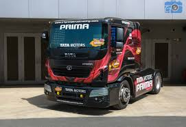 T1 Prima Truck Racing Champions Class: Nagarjuna Dominated For A ... Mercedes Xclass Spied With A Longer Rear Bed Carscoops Nikola Motor Company Shows 3700 Lbft Class 8 Hybrid Protype 2017 Tata T1 Prima Truck Racing David Vrsecky Crowned Champion In 2000 Freightliner Cventional Flc120 Century Semi Tru Bucket List Touch Of Chevy Debuts 6 Silverado Firstever 46 New 2018 Freightliner Business Class M2 106 Sa Steel Dump Truck For Century 120 Tpi Hino Trucks Motors Sales Usa 258alp Medium Isuzu Reveals New Fourcylinder Class Truck Duty Work Lowtech Revolution Will Modern Technology Create A