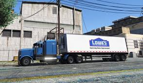 Real Truck Advertisements - GTA5-Mods.com 10 Real Trucks That Can Take You Anywhere Nissan Titan Truck Review 4x4 Driving Parking Game 2018 Apk Download Free Campndrag 2015 The Last Run Slamd Mag Truck Logos Truckshow Jesperhus 2016 Part 1 Youtube Kendubucs Bbq Beauty Or The Beast 3d Free Download Of Android Version M1mobilecom People Stories Ramzone Realtruck Discount Code Coupon Tanner Mason Returns Team Lead Realtruckcom Linkedin