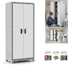 Suncast Vertical Storage Shed Bms4500 by Patio Storage Cabinet Image Of Modern Patio Storage Cabinet