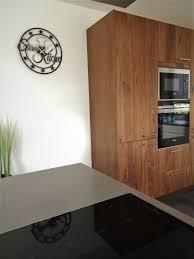 design metall wanduhr sterneküche küchendeko küche uhr archtwain studio design wu 112