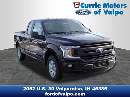 New 2018 Ford F-150 For Sale | Valparaiso IN Currie Motors Ford Of ... Trucks Stinson Rebuilddiesel Truck Parts And Equipment Service Show Classics 2016 Oldtimer Stroe European Awesome 1966 Chevrolet C10 Stepside New For 2015 Suvs Vans Jd Power Cars For Sale 1949 Ford F1 Pickup Flathead 6 Cylinder Sold Morse 2012 Ford F150 The 6cylinder Recessionbuster On Wheels 1041937 Dodge Rat Rod Tom Mack To Recall 32014 Master Photo Image Used 2010 Nissan Frontier Columbus Oh Inline Engines 60 Years At Old Guy Customer Gallery 1960