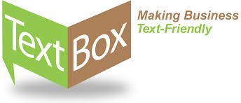 Text-enable Your Business Phone Number With TextBox