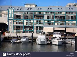 100 Woolloomooloo Water Apartments Is A Harbourside Innercity Eastern Suburb Of