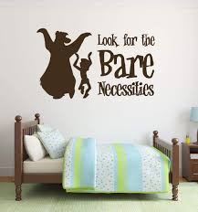 Amazon.com: Jungle Book Wall Decals - Characters Baloo The ... Office Depot 40 Percent Off Coupon D2anya Codes Top Oil Promo Code 2019 Dominos Discount Temptation Gifts Allied Heating And Air Coupons Coupon Serengeti Park Otto Louis Potts Bare Books Carnival Money Aprons Capri Seattles Best 2 Maidenform Free Shipping Mgm Hotel Las Vegas Deals Necsities Bicycle Shops Cleveland Ohio Freshmenu Paytm Biokleen Home Ranger Joes Hom Fniture Promo Bare Best Coupons Taylor Swift Online Db 10