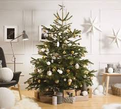 6ft Artificial Christmas Tree Bq by Where To Get The Cheapest Christmas Trees Including Ikea Aldi
