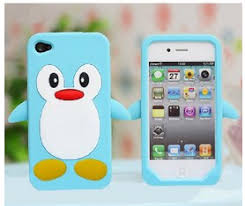 Iphone 4s Cases Cheap