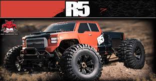 REDCAT RACING® RAMPAGE R5 1/5 SCALE BRUSHLESS ELECTRIC TRUCK RC 8s ... Rampage Mt V3 15 Scale Gas Monster Truck Redcat Racing Shredder 16 Brushless Rshderred Rc Trucks Earthquake 8e 18 Kt12 Best For 2018 Roundup Team Trmt10e Cars Rtr Orange Towerhobbiescom Scale By Youtube Avalanchextrgb Avalanche Xtr Nitro New Vehicles Due In August Liverccom Car News 110 Everest10 4wd Rock Crawler Brushed Red