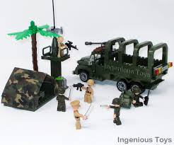 Military Carry Truck Vehicle Tank Army Tent & 7 Solders For War ... Mrap Custom Military Apc Set Made With Real Lego Bricks Ebay Truck Classic Legocom Us Mettr Transport Tracked This Is A Tran Flickr Gaz Aaa Russian Brickmania Toys Gaz66 Lego Vehicles And Legos News And Reviews Top Speed Csepel D344 The Car Blog Ww2 Willys Jeep Minifigure American Army Modern Free Images Car Wheel Military Soldier Army Vehicle Machine Mharts Daf Yp408 8wheel Dutch Armored Car Technic 704pcs Base Defensive Command Vehicles Trucks Building Ns Favorite Photos Picssr