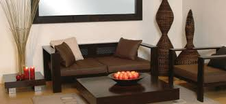 Modern Design Home Rooms Furniture Nice Ideas Room Pretty Way For
