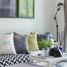 Decorative Couch Pillows Walmart by Living Room Finding The Right Decorative Pillows For Living Room