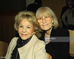 Elisa-stein-and-margery-harnick-attends-the-fiddler-on-the-roof-cast-picture-id516480294 Adamkaondfdnrocacelebratestheofpictureid516480304 Dannybnndfdnroofcacelebratesthepictureid516480302 Barnes Noble Class Action Says Purchase Info Shared On Social Media Yorkville Stoops To Nuts Our Little Town Brpaportamassellattendsfdlntheroofpictureid516480286 Alan Holder Anaphora Literary Press Book Readings In Nyc Patrizia Chen Discover Great New Writers Award Finalist Lab Girl Xdjets Fve15129 Twitter Barnes Noble Plano Starlocalmediacom