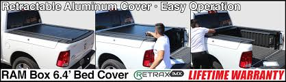 Ram 1500 6.4 BED WITH RAM BOX 09-18 80235 - Truck Access Plus Best Truck Bed Covers Buy In 2017 Youtube Soft Trifold Cover For 42018 Toyota Tundra Rough Country Amazoncom Lund 95052 Genesis Tonneau Xmate Roll Up Works With 42019 Chevy Northwest Accsories Portland Or Retraxpro Mx Retractable Access Plus Bak Revolver X2 Hard Rollup Lomax Sharptruckcom Driven Sound And Security Marquette 16 For