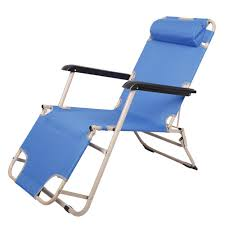 Bosonshop Outdoor Patio Chaise Lounge Chair,Blue Fniture Folding Outdoor Chaise Lounge Chairs Black Chair Home Design Ideas Inspiring Adjustable Patio From Allen Roth Alinum Stackable At Zero Gravity Recliner Pool Yard Beach New Light Portable Amanda Best Of Costway Mix Brown Rattan Side Wood With Arms Outsunny Sears Marketplace