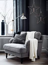Ikea Living Room Ideas 2015 by Http Www Idecz Com Category Ikea Cute Ikea Chair ähnliche