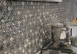 mir mosaic collection a tile option design build pros