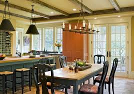 rustic dining room lighting fixtures masata design think you