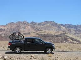 12 Best Truck Images On Pinterest | Thule Rack, Ford Raptor Forum ...