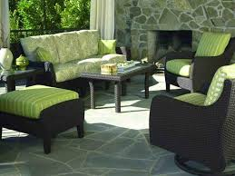 Kmart Patio Table Covers by Kmart Patio Furniture New Outdoor Patio Furniture With K Mart