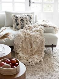 bohemian style westwing