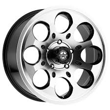 100 Discount Truck Wheels American Outlaw Ranger Modular Machined