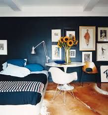 College Apartment Decorating Ideas Best Home Design Stylesyllabus Us