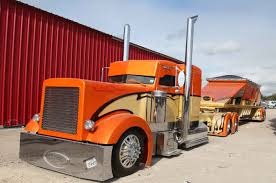 Custom Trucks: Custom Trucks Sale Texas